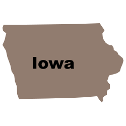 Go! Games & Toys in Iowa