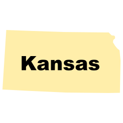 Banana Republic in Kansas