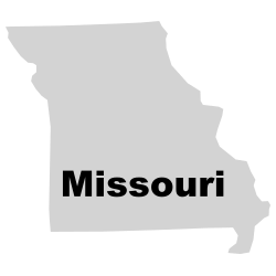 Banana Republic in Missouri