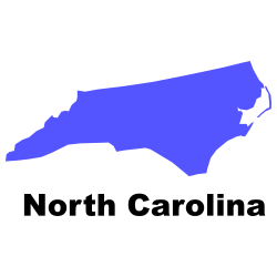 Banana Republic in North Carolina