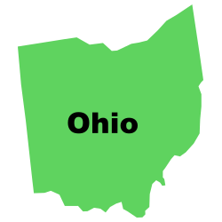 Go! Games & Toys in Ohio