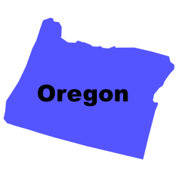 Banana Republic in Oregon