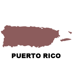 Banana Republic in Puerto Rico