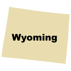 MasterCuts in Wyoming