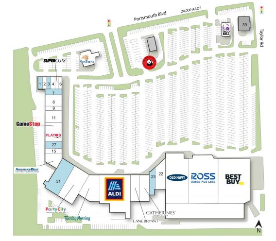 best buy in crossroads at chesapeake square common store location hours chesapeake virginia malls in america malls in america