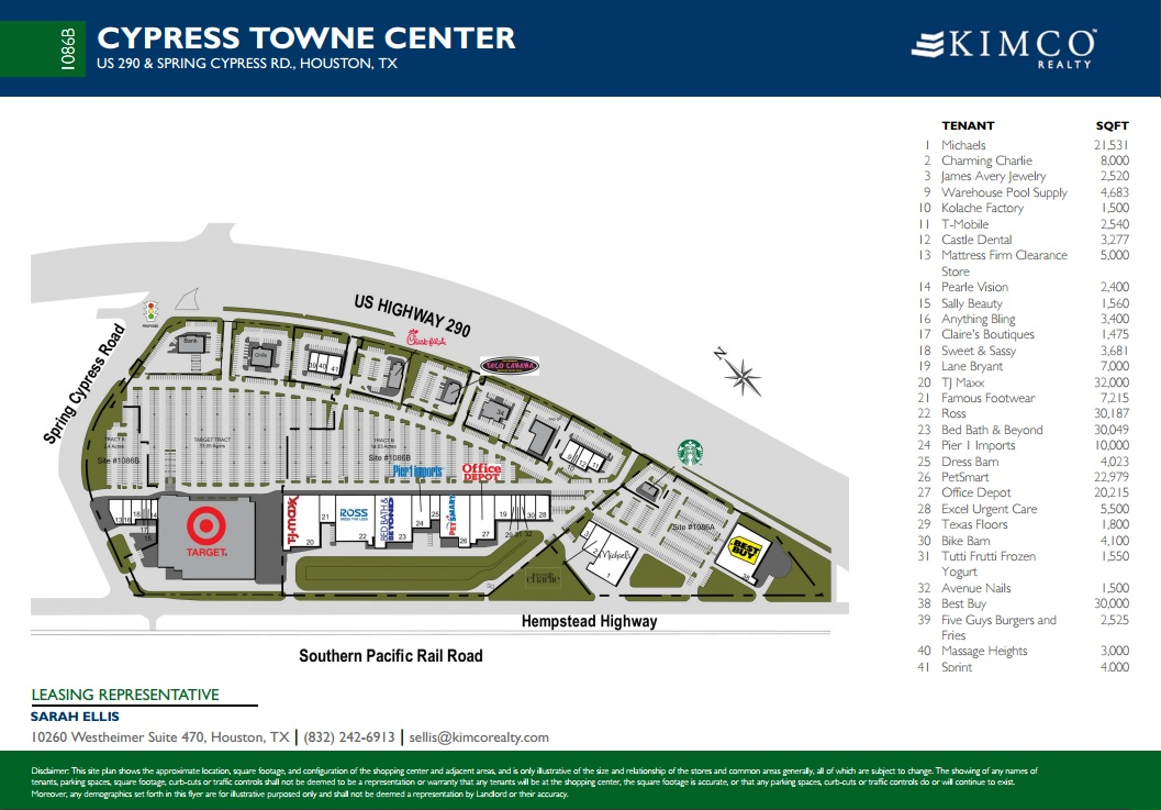 Bed Bath And Beyond Locations In Allen Texas