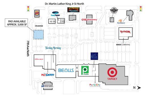Bath & Body Works in Gateway Market Center - store ...