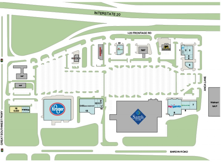 Kroger Pharmacy in Great Southwest Crossing - store location, hours on kroger careers, kroger division map, kroger division numbers, kroger owned stores, kroger weekly ad, costco store locator map, kroger grocery store locator, kroger locations ohio, lowes store locator map, kroger company map, kmart store locator map, cvs store locator map, meijer store locator map, kroger oak ridge tn, sears store locator map, kroger storefront, apple store locator map, us foods distribution center map, national grocery store locations map, target store locator map,