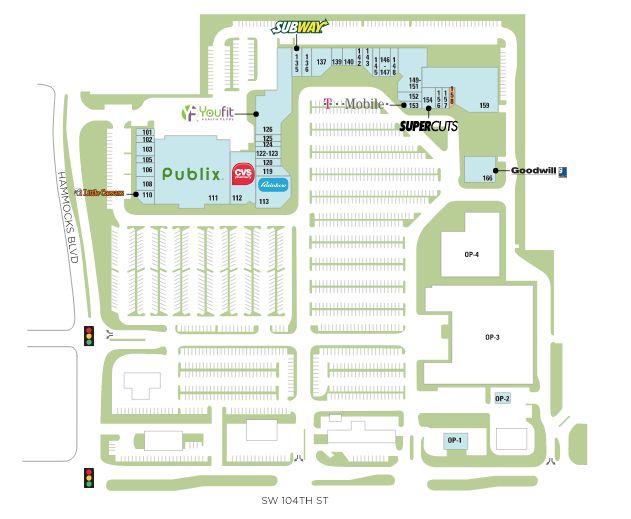 cvs in hammocks town center   store location plan cvs in hammocks town center   store location hours  miami      rh   mallsinamerica