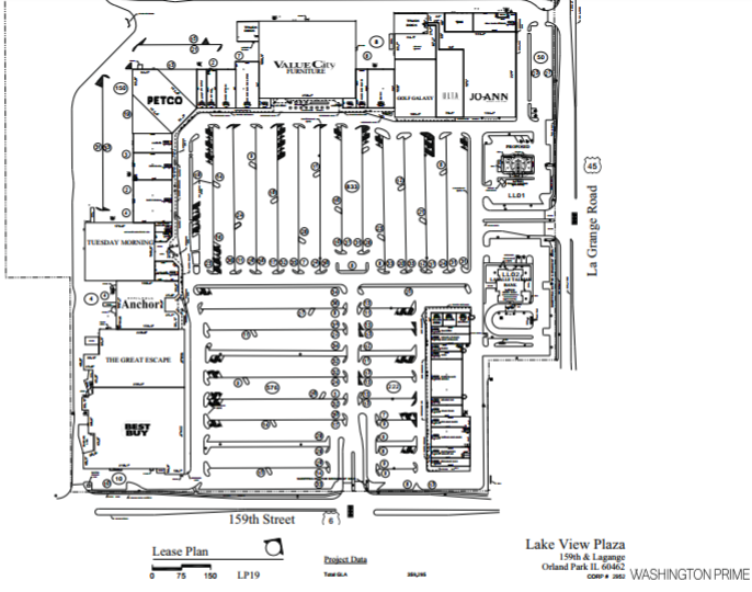 Arhaus Furniture Outlet Store In Lake View Plaza Store Location Hours Orland Park Illinois