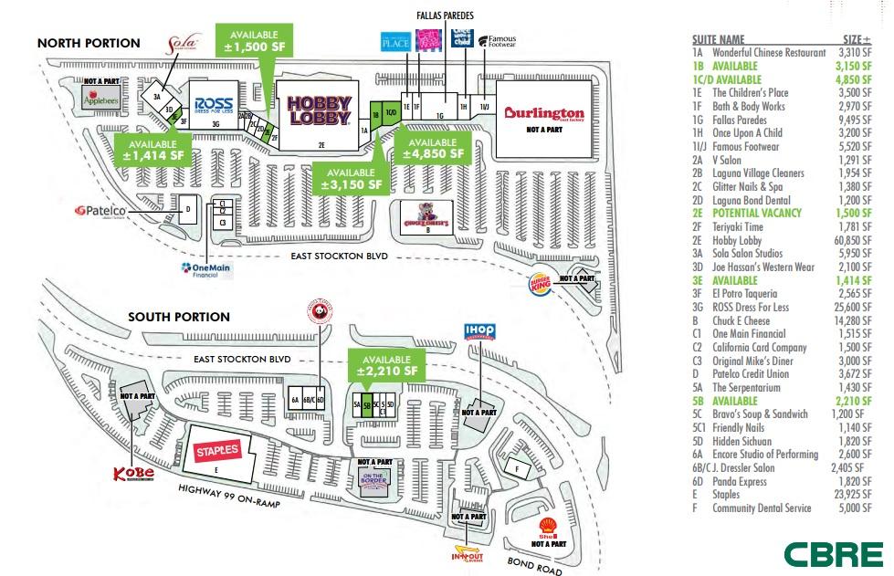 burlington coat factory in marketplace 99 store location hours elk grove california malls in america malls in america