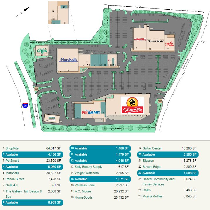 The Mall London Map.New London Shopping Center Store List Hours Location New