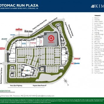 Potomac run plaza store list hours location sterling for Michaels crafts pittsford plaza