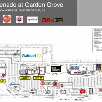 Promenade at garden grove store list hours location - Ross dress for less garden grove ca ...