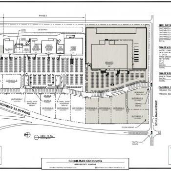 Menards in Schulman Crossing Center - store location, hours