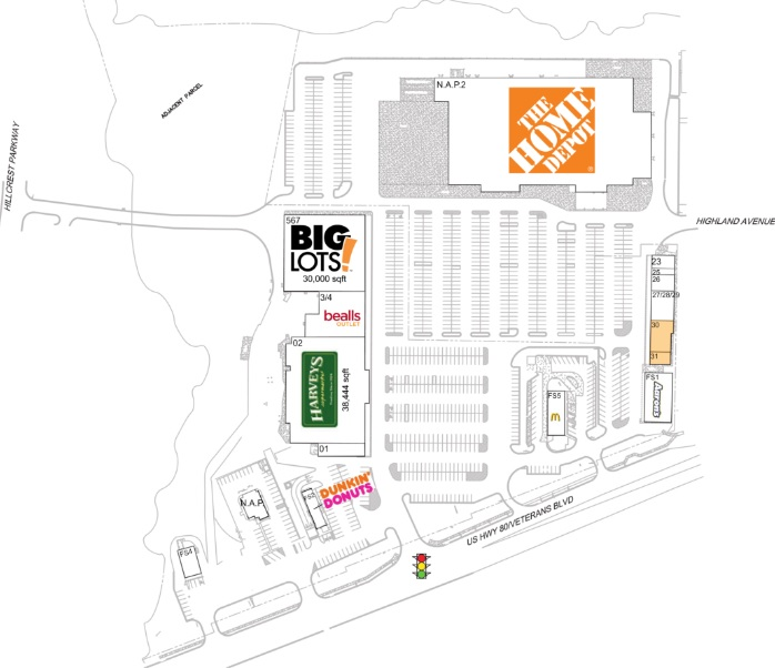 The Home Depot in Westgate - Dublin - store location, hours (Dublin ...
