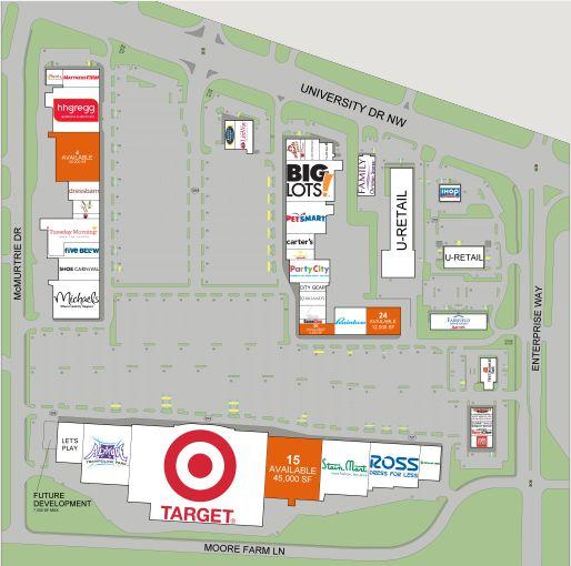Five Guys In Westside Centre Store Location Hours Huntsville Alabama Malls In America